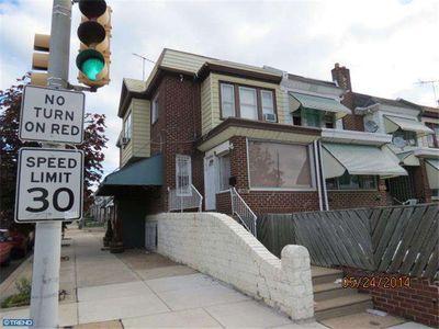 1501 E Hunting Park Ave, Philadelphia, PA