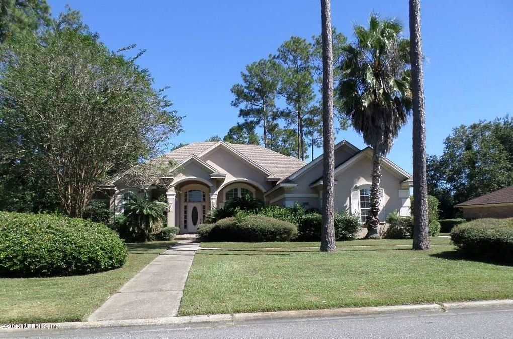 Rental Homes Pace Island Fl