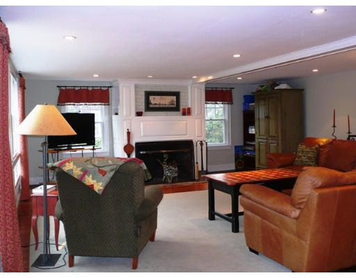 274 Forest Ave, Cohasset, MA 02025