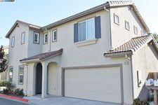 24857 Alderberry Pl, Hayward, CA 94544