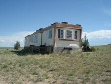 Longhorn Rnch, Model, CO 81059