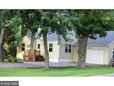 208 Jefferson Ave Sw, Watertown, MN 55388