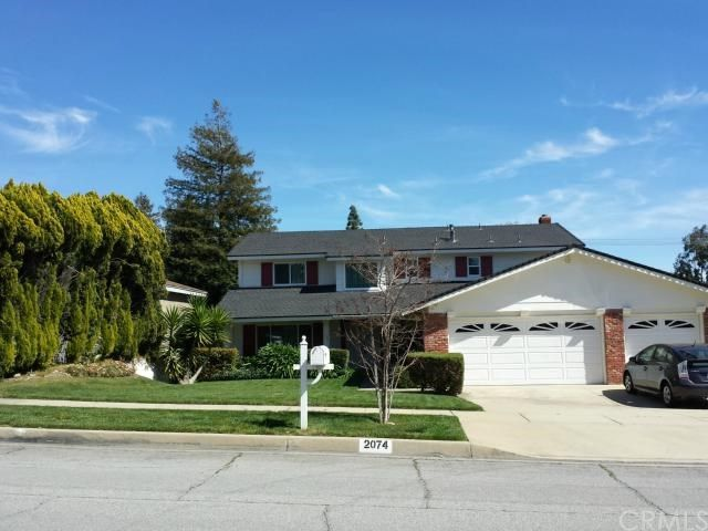 2074 n albright ave upland ca 91784 home for sale and