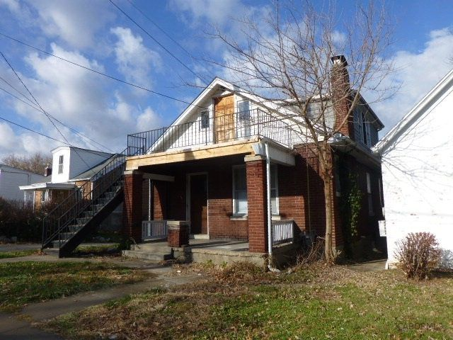 808 washington st jefferson city mo 65101 home for