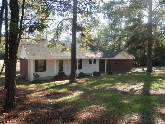 New Homes For Sale Petal Ms