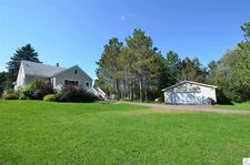 3985 Old Midway Rd, Hermantown, MN 55810