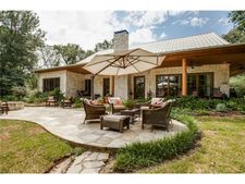 950 Vz County Road 1913, Fruitvale, TX 75127