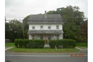 811-813 W Summer Ave, Minotola, NJ 08341