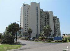 63 Ocean Isle West Blvd # 206, Ocean Isle Beach, NC 28469