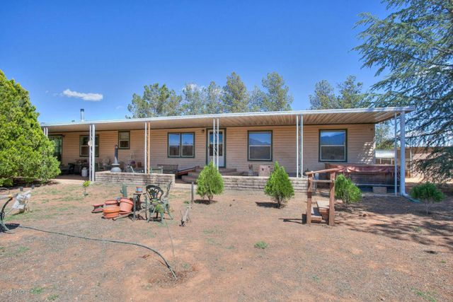 6915 e dakota rd hereford az 85615 home for sale and real estate listing