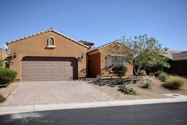 1555 Campfire Ln, Mesquite, NV 89034  Home For Sale and Real Estate Listing  realtor.com®