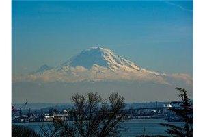 3418 W Howe St, Seattle, WA 98199