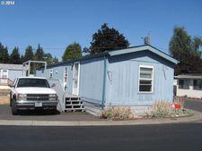 16590 Se 80th Ave, Portland, OR 97267