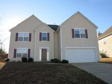 928 Coach House Ct, Rock Hill, SC 29730