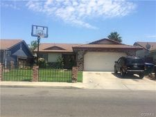 7388 California St, Winton, CA 95388