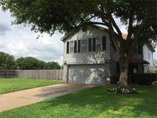 8914 Ruston Oaks Dr, Houston, TX 77088