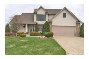 3717 Harbor Ridge Trl, Harborcreek, PA 16510
