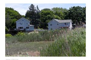 117 Thimble Island Rd, Branford, CT 06405