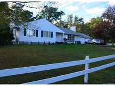 2085 Hillcrest Ave, Olean, NY 14760