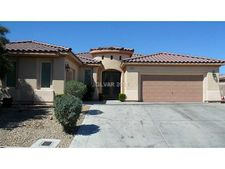 7616 Lillywood Ave, Las Vegas, NV 89129