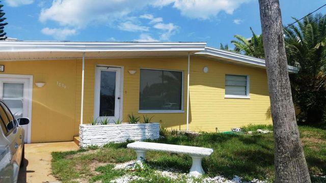 3839 cardinal blvd port orange fl 32127 home for sale