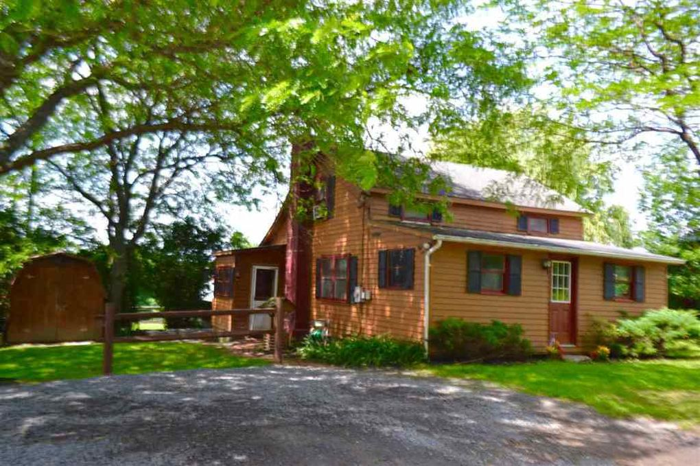 singles in sprakers Search xome real estate's directory of real estate property records in sprakers, ny get the information you need including price & tax history, property details, home valuations and more.
