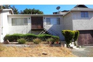 2000 Miramar Ave, San Leandro, CA 94578