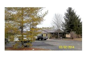 9779 Paint Creek Rd, Greenfield, OH 45123
