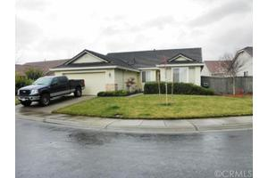 720 Berry Patch Ct, Gridley, CA 95948