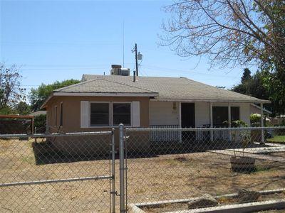 717 El Tejon Ave, Bakersfield, CA