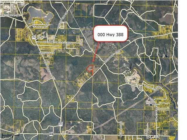 highway 388 youngstown fl 32466 home for sale and real