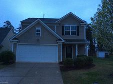 118 Tannin Way, Lexington, NC 27295