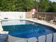311 Scenic Hollow Rd, Fulton, MS 38843