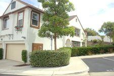 16998 Robins Nest Way Apt 3, San Diego, CA 92127