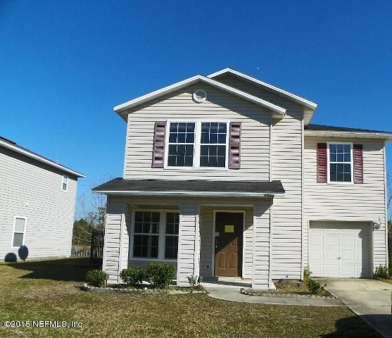 2175 fresco dr middleburg fl 32068 home for sale and
