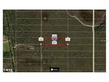 33354 Oil Well Rd, Punta Gorda, FL 33955