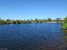 1514 Nw 40th Pl, Cape Coral, FL 33993