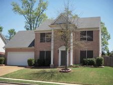 5358 Mahogany Ridge Dr, Arlington, TN 38002