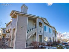 8420 Little Rock Way Unit 202, Highlands Ranch, CO 80126