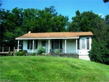 19899 State Route 16, Coshocton, OH 43812