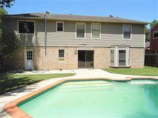 2322 Wren Meadow Rd, Richmond, TX 77406