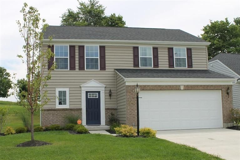 Homes Sale In Fairborn