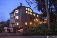 136 Mountain Spring Ave, San Francisco, CA 94114