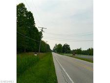 Vl N Main St, North Kingsville, OH 44068