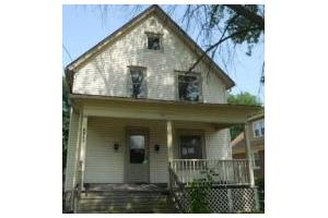 6611 22nd Ave, City of Kenosha, WI 53143