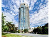 2795 Peachtree Rd NE Unit 1403, Atlanta, GA 30305