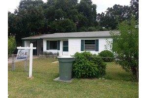 152 W Burgess Rd, Pensacola, FL 32503