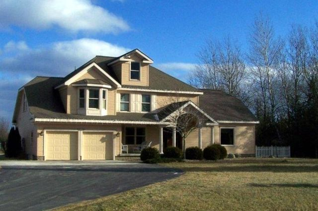 101 kensington ct alpena mi 49707 home for sale and