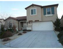9215 Avon Park Ave, Las Vegas, NV 89149