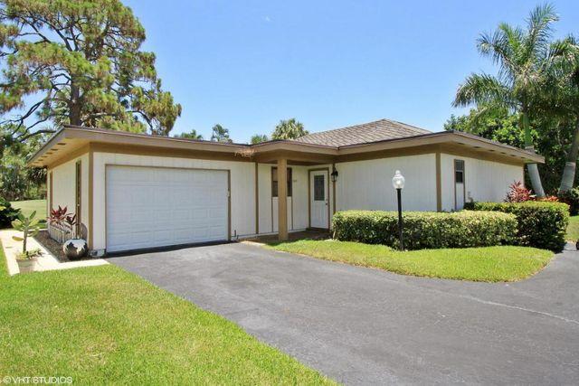 13114 Eastpointe Way Palm Beach Gardens Fl 33418